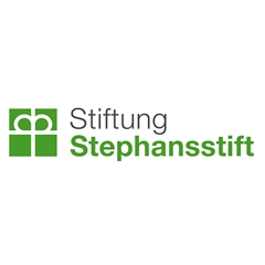 Stephansstift